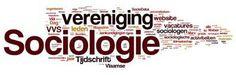 Onderscheid door sociologie