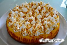Cheesecakes, Biscuits, Cooking, Desserts, Recipes, Food, Crack Crackers, Kitchen, Tailgate Desserts