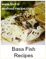 1000 images about basa fish recipes on pinterest basa for What kind of fish is basa
