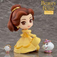 Boneca-Nendoroid-Belle-A-Bela-e-a-Fera-04