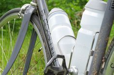 Blacksmith Bikes. Handmade in Apeldoorn Holland. Columbus steel.