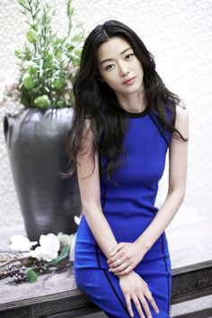 Korean Women, Korean Girl, Korean Beauty, Asian Beauty, My Sassy Girl, Jun Ji Hyun, Yoo Ah In, World Most Beautiful Woman, Asian Celebrities