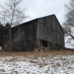 We have a really cool project in the works; Converting an 1800's Barn Barn into conditioned living space! We're in the design phase of our design/build process, creating concepts and feasibility cost studies. A tall challenge that we are up for! Follow to get updates as the project progresses! #corey-built, #NARI, #historicrestoration, #barnconversion, #custombuilt4u, #bretthandAIA