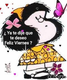 Mafalda Quotes, Bible Art, Art Journaling, Charlie Brown, Good Morning, Snoopy, Comics, Fictional Characters, Frases