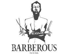 https://ioyby2hf25e3sg55t3muegr1-wpengine.netdna-ssl.com/wp-content/uploads/2015/08/Barberous.png