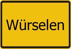 Auto Ankauf Würselen  Wir bieten den Ankauf von:      Abschleppwagen     Autotransporter     Abrollkipper     Autokran     Fahrgestell     Glastransporter     Kastenwagen Hoch und Lang (VW LT, Mercedes Sprinter, Ford Transit, Volkswagen T4, T3, Citroen Jumper, Iveco Daily, Fiat Ducato, Peugeot Boxer und Renault Traffic)     Kipper     Koffer     Kleinbus bis 9 Plätze     Kühlkastenwagen     Kühlkoffer     Pritschen     Müllwagen     Rettungswagen     Transporter Allgemein…