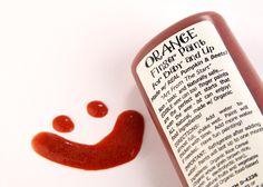 The Original Naturally Safe Finger Paint- Tottle Set