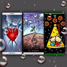 Rain, rain, go away...  Another few days of rain in New York City to come.  Good time for creativity and introspection!  Call me for Tarot Reading by Phone or Skype. (212) 255-9435, (917) 992-4449.  #Tarot #tarotreader #tarotcardreader #tarotnyc #tarotnewyork #tarotcardreadernewyorkcity #tarotcardreaderangelalucy fairy #tarotreaderangelalucy #psychic #psychicnewyork #psychicnewyorkcity #tarotparty #unionsquare #unionsquarepsychic Michael #rain #introspection #creativity #hellokitty…