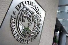 IMF says Nigeria needs urgent reform-document: The International Monetary Fund (IMF) is expected to warn Nigeria its economy needs urgent…