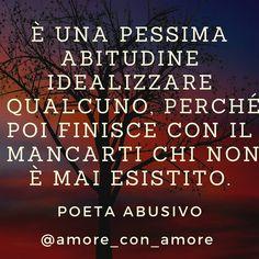 Italian Language, New Life, Tango, Beautiful Words, Life Lessons, Coaching, Sad, Advice, Love