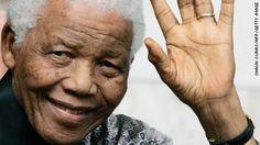 """¿Qué tal esta frase?  """"Que tus decisiones sean reflejo de tus sueños y esperanzas, no de tu miedo"""" Nelson Mandela.  Aprende de los mejores líderes mundiales en esta super producción GRATIS, inscríbete aquí, es solo por INVITACIÓN y quedan nada más tres días para el estreno:  http://www.creaturealidad.com/loso"""