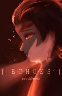 Demon Tanjirou Story Of The 2nd Greatest Slayer - nezuko8095hbts - Wattpad Little Sisters, How To Become, Wattpad, Heaven, Anime, Movie Posters, Sky, Film Poster, Popcorn Posters