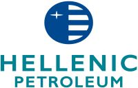 Hellenic Petroleum - Wikipedia New Perspective, Company Logo, Logos, Business, Greece, Athens, Greece Country, Logo, Store