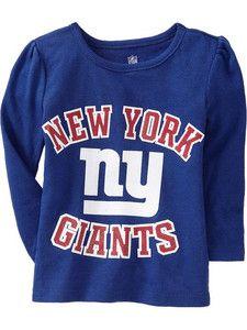 16 Best NY Giants images  6007e9078673
