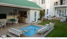 Südafrika #7: Die Pinguine von Betty's Bay (Stony Point) Stony Point, Beach, Outdoor Decor, Photos, Home Decor, Pictures, Decoration Home, The Beach, Room Decor
