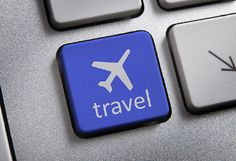 10 Innovative Websites That Will Change the Way You Travel.  Plus three more that are useful too:  Rome2Rio, RouteRank, & KDS.