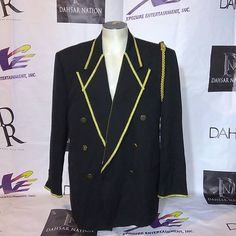 We do it all Custom blazers and all  #celebritystyle #celebritystylist #dahsarnation #dahsarbyrashad #nyfw #paris #prom #redcarpet #mtv #vh1 #bet #lhhh ##fashiondesigner #barber #stylist #voguemagazine #photography #newpage #rapper #hiphop #vibemagazine #realitytv #realityking vibemagazine,rapper,mtv,celebritystylist,fashiondesigner,prom,bet,hiphop,dahsarbyrashad,paris,celebritystyle,lhhh,realitytv,photography,barber,newpage,dahsarnation,nyfw,vh1,stylist,voguemagazine,realityking,redcarpet…