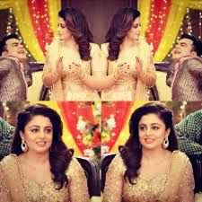 Image result for neha pendse fan pages Neha Pendse, May I, Fan Page, Face, The Face, Faces, Facial