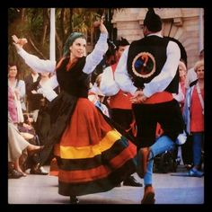 Asturias  irisvelarde
