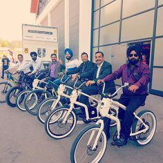 YouMo goes India Euro, Motorcycle, Bike, India, Vehicles, Instagram Posts, Bicycle, Goa India, Motorcycles