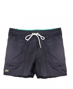Lacoste Marine MH5354 Shorts