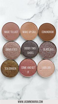 #colourpop #colourpopcosmetics #eyeshadow #singleeyeshadow #beauty #makeup