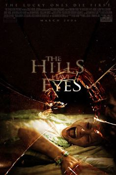 314 Best The hills have eyes images in 2017 | The hills have