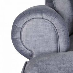 Elegance and comfort combine in our special Lisette Sofa Collection. Covered in sumptuous velvet with plum 5 Seater Sofa, Chaise Sofa, Linen Sofa, Vintage Sofa, Gray Sofa, Velvet Sofa, Scatter Cushions, Old School, Upholstery