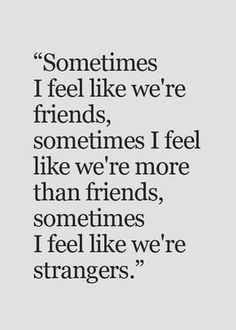 17 love quotes for your crush-Happy Quotes to Live by Having a crush one someon. - 17 love quotes for your crush-Happy Quotes to Live by Having a crush one someone can make you feel - Quotes Deep Feelings, Hurt Quotes, Real Quotes, Mood Quotes, Quotes To Live By, Life Quotes, Quotes Quotes, Friend Quotes, Love Quotes For Friends