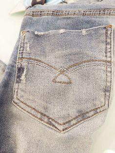 mens Jeans – High Fashion For Men Boys Jeans, Denim Jeans, High Fashion, Mens Fashion, High Jeans, Colored Jeans, Clubwear, Levis, Celebs