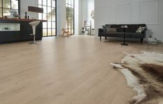 12MM MAMMUT LONG PLANK – Des Kelly Interiors – Where Quality Costs Less Wooden Flooring, Hardwood Floors, Luxury Flooring, Skirting Boards, Types Of Carpet, Living Furniture, Home Decor, Berry, Master Bedroom
