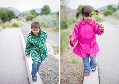 f76c5a7478b7 48 Best Drench Kids Rainwear images