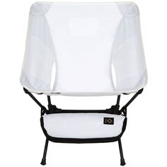 Helinox Chair One ** Click image to review more details.