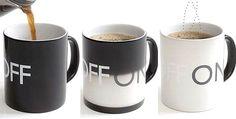 on-off-coffee-mug