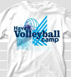 Volleyball Camp T Shirt Designs - Cool Custom Volleyball Camp T Shirts. FREE Shipping Custom Volleyball Shirt Designs - Volleyball Camp T-Shirts Volleyball Shirt Designs, Volleyball Shirts, Volleyball Tournaments, Spirit Wear, Screen Printing, T Shirt, Google Search, Image, Ideas
