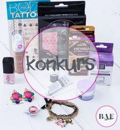 Konkurs! http://bafavenue.pl/konkurs-urodzinowy-czesc-2/ #konkurs #rozdanie #nagrody #urodzinowykonkurs #paczuszka