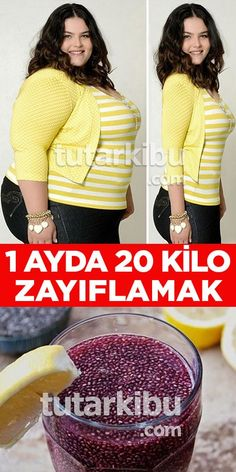 1 Ayda 20 Kilo Vermek – – Düşük karbonhidrat yemekleri – The Most Practical and Easy Recipes Barre Exercises At Home, Barre Workout, Aerobic Exercises, Nutrition Education, Nutrition Diet, Health And Wellness, Health Fitness, Health Diet, Flat Belly Workout
