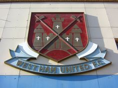 West Ham United tickets are now available for matches in the season right here, for as low as 0 West Ham Wallpaper, West Ham United Fc, Football Ticket, Blowing Bubbles, Arsenal Fc, Irons, Bible, History, Biblia