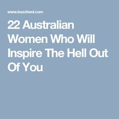 In honour of International Women's Day, let's celebrate the Aussie ladies who have made history. Lets Celebrate, Ladies Day, Old And New, Inspire, History, Inspiration, Australia, Women, Lifestyle