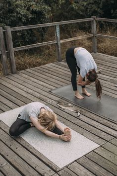 Yoga Fitness, Fitness Goals, Outdoor Yoga, Yoga Flow, Yoga Meditation, Sport Motivation, Fitness Motivation, Yoga Inspiration, Fitness Inspiration