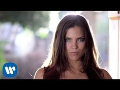 Theory of a Deadman - Bitch Came Back [OFFICIAL VIDEO] - YouTube