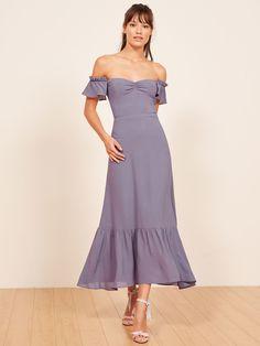 Classy Womens Dresses, Classy Dress, Trendy Summer Outfits, Summer Dresses For Women, Short Graduation Dresses, Strapless Dress Formal, Formal Dresses, Butterfly Dress, Striped Maxi Dresses