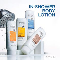 An Avon First! And it is amazing! https://www.avon.com/?s=ShopTab&rep=rcheramie&utm_medium=rep&c=MB_Pinterest&utm_source=MB_Pinterest