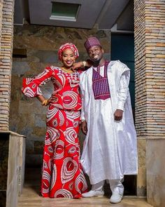 """PRE WEDDING PIC: """"if I did anything right in my life, it was when I gave you my heart to you""""."""