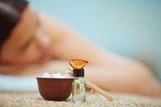 Hygiène&Beauté : les huiles essentielles et végétales indispensables – Mes Rituels Essentiels
