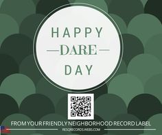 Have you ever wanted to get your #friends to do #something? Do you have a task that you have been #procrastinating for a while now? Today is the #1stDAY in the #monthofJUNE  and it is #DareDAY. #Dare #day is a day to #challenge yourself or dare someone to do something, a day to #makeaDARE and #dotheDARE. #Today is about action, #no #indecision, no #delay, #justgodoIT . The question for the day would be #howTO  choose the most creative #dareCHALLENGE  to assign to a friend or accomplish…