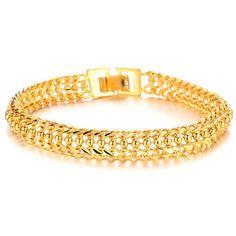 4d83d1cadaa Cheap bangle silver bracelet, Buy Quality bangle bracelet gold directly  from China bangle bracelet diamond