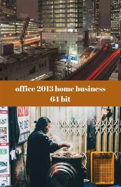 home business opportunities 30 20180809064250 49 work from home