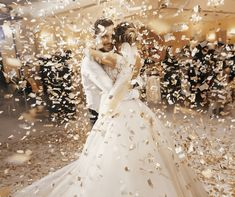 Do you need help planning your wedding? These wedding articles have guides and news covering every subject. Wedding Songs, Wedding Dj, Wedding Trends, Wedding Designs, Elegant Wedding, Wedding Nails, Destination Wedding, Dream Wedding, Bouquet Wedding