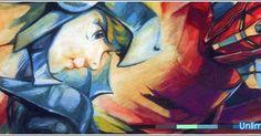 // Genero: Ciencia Ficción Acción Fantasia Mecha.  // Director: Ryosuke Takahashi // Estudio:Sunrise// N de Episodios:25 // Año:1984  // Sinopsis //  Cuando Jojo y Chururu decidieron ir a explorar una serie de cuevas se encontraron con mucho más de lo que esperaban los dos sin querer se toparon con el lugar de descanso del Legendario Gigante de Hierro Galient! Aunque en un principio estuvo incapacitado por una luz cegadora Jojo se despierta en un trance y entra al Galient pero lo que es aún…